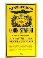CH35 : Corn Starch