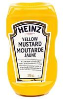 CH415 : Mustard(reversible)