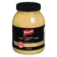 CH485 : Dijon Mustard