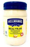 CH77 : Real Mayonnaise