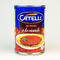 CH800-1 : Meat Sauce
