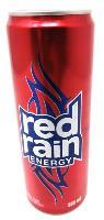 CJ50 : Energy Drink
