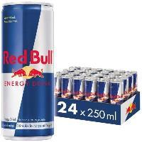 CJ59 : Energizing Drink