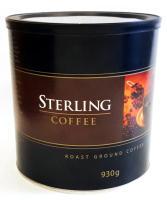 CK42 : Ground Coffee