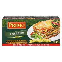 CN145 : Lasagna Ready Oven