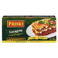 CN146 : Lasagna