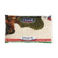 CS56 : Parboiled Rice