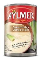 CS97 : Cream Of Celery