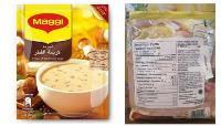 CS988 : Cream Of Mushroom Soup Mix