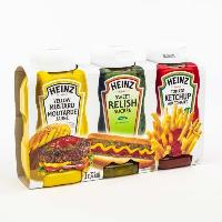 CT30 : Summer Pack(ketc.must.relish)