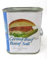 CV14 : Corned Beef