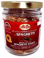E0027 : Spaghetti Hot Spice