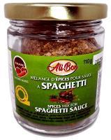 E0029 : Spaghetti Spice