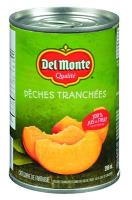 F71 : Sliced Peaches (juice)