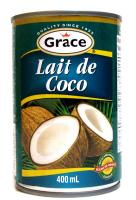 G0022 : Coconut Milk