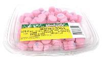 G0032 : Pink Mint (pans)