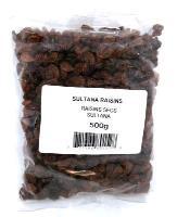 G0090 : Sultana Raisins