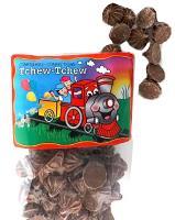G3408-1 : Choco Buds (bag)