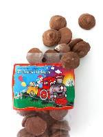 G3412-1 : Choc Macaron (bag)