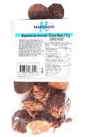 G3412-2 : Choc Macaron (bag)