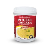 S11 : Soup Base Chicken