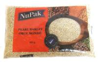 S29 : Pearl Barley