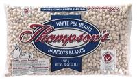 S93 : White Beans