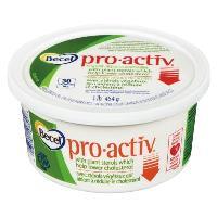 XCH046-NF2 : Calorie-redcd Pro-activ Rrp